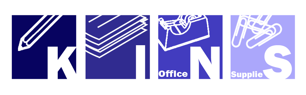 Kins Office Supplies Limited