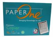 PaperOne 特白鐳射影印紙 A4 75gsm
