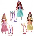 Disney Princess BSC HRPLY