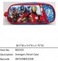 Avengers?Pencil Case?805333