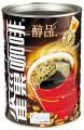 雀巢咖啡醇品罐裝500gm