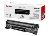 Canon 鐳射打印機碳粉 Cartridge-328