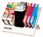 PANTONE REFERENCE LIBRARY Contains New Display - Plus Se
