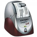 Dymo 330 TURBO電子標籤機
