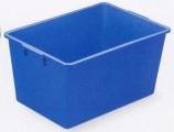 零件盒 805