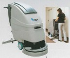 刷洗+吸水機-FASA  A91400E
