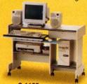 電腦檯 G-1108