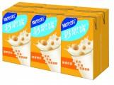 鈣思寶 大豆燕麥 250ml x 6包
