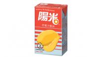 陽光芒果汁飲品 250ml x 6包