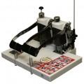 KANGYI HT-380 熱能釘裝機