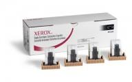Xerox 鐳射打印機碳粉 008R12925