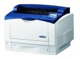 Xerox DocuPrint 3105??A3黑白鐳射打印機