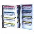 KYS (K-160) 160枚鎖匙箱