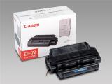 Canon 鐳射打印機碳粉 EP-72