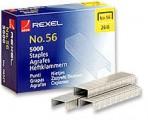 Rexel No.56 釘書針
