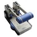 CARL HD-410 雙孔打孔機 (100張)