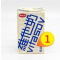 維他奶 250ml x 1包