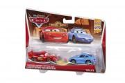 Disney Cars Chick Hicks