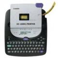 Casio 卡西歐英文電子標籤機 KL-780