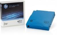 數據磁帶 HP C7975A