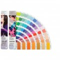 PANTONE SOLID COLOR Set - Plus Series (+84 new colors) G