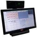 MBA POS-30 ( 觸控一體機 ) 零售業電腦系統