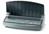 意必高 GBC T400 熱熔釘裝機