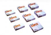 ELM 23系列釘書針(重型釘書機專用)