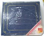 4R相簿(紅 / 黑 / 藍色)