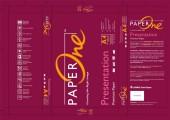 Paper One A3 100g 特白鐳射影印紙