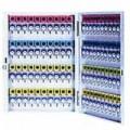 KYS (K-80) 80枚鎖匙箱