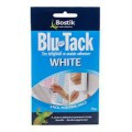 寶貼 Bostik Blu-Tack 萬用膠 / 白色