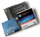 數據磁帶 HP Q2020A