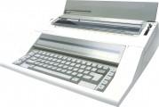 NIPPO NP-1000 (Compact 5) 電動打字機