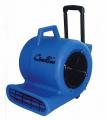 超寶牌吹風機 CB-900B
