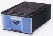 儲物箱 8060