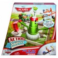 Disney Planes Action Shifters