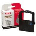 OKI ML-180/182/183/193 / 原裝電腦打印機色帶