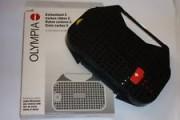 Olympia ES-70i/72i/Comfort -9677 Typewriter Ribbon