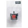 Vertex W-2000 電子支票機單色色帶 (紅色)