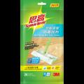 3M思高 841HK 地板清潔消毒抹布24片/包