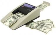 BAIJIA BJ-200 美元 鈔票驗測機