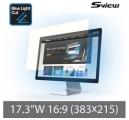 S-View SBFAG-17.3W9 17.3