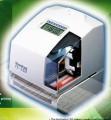 NEEDTEK  TS350 文件收發-時間機