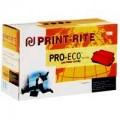 Print-Rite 碳粉盒 HP 2613A