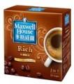 麥斯威爾特濃咖啡20片裝13gm