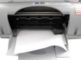 HP Deskjet 3000??無線家用相片打印機