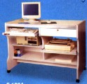 電腦檯 F138A