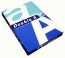 Double A 特白鐳射影印紙 A3 80gsm