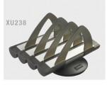 Unibind XU-238 熱熔釘裝機